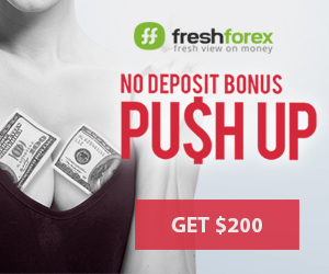 Binary options no deposit bonus august 2017